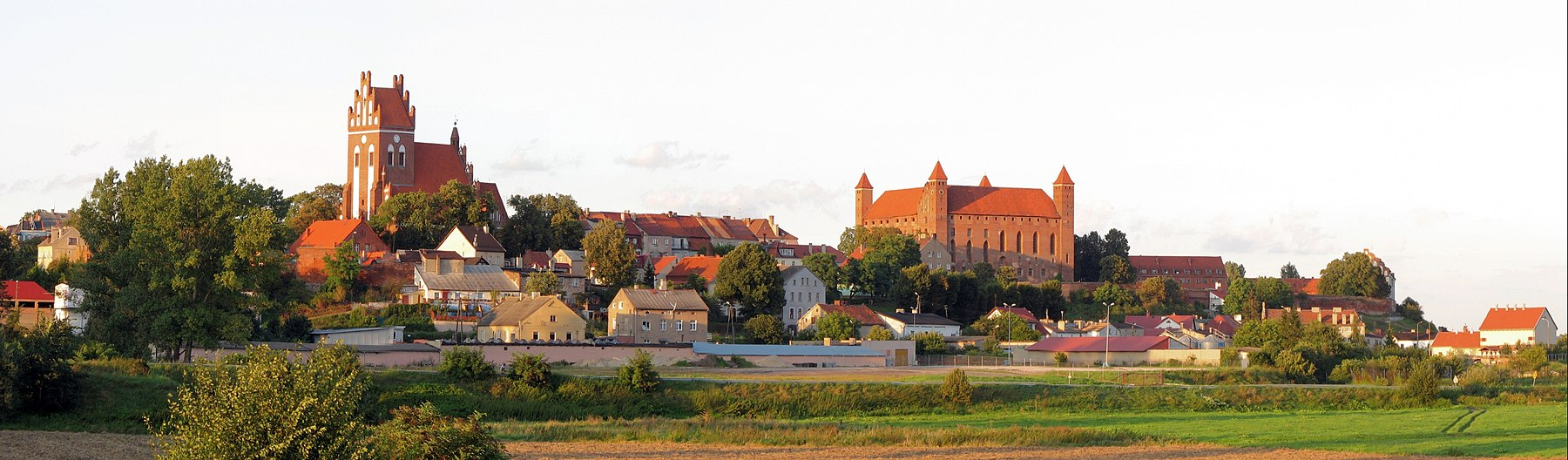 Gniew1